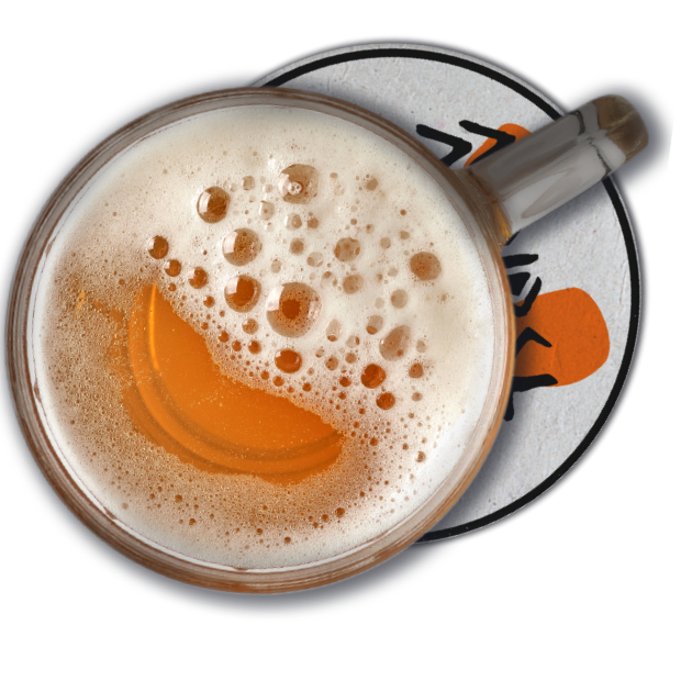 https://www.mumblesbrewery.co.uk/wp-content/uploads/2017/05/beer_glass_transparent_01.png