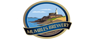 https://www.mumblesbrewery.co.uk/wp-content/uploads/2017/05/mb-logo-white-320x136.png