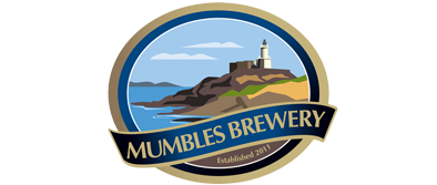 https://www.mumblesbrewery.co.uk/wp-content/uploads/2017/05/mb-logo-white.png