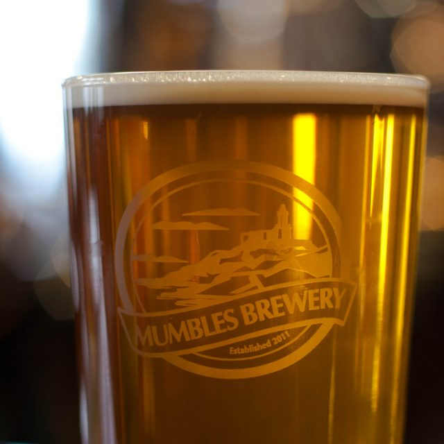 https://www.mumblesbrewery.co.uk/wp-content/uploads/2017/10/2564530_orig-640x640.jpg
