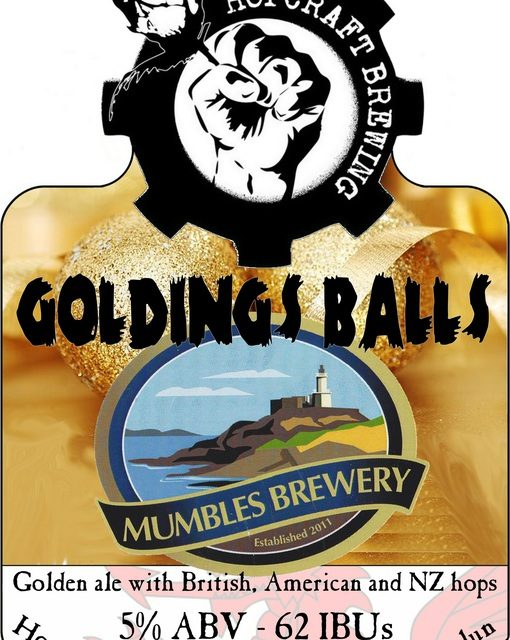 https://www.mumblesbrewery.co.uk/wp-content/uploads/2017/10/6216836_orig-510x640.jpg