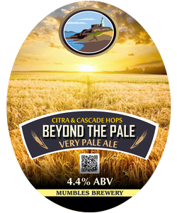 https://www.mumblesbrewery.co.uk/wp-content/uploads/2017/10/BEYOND-THE-PALE-300x250.png