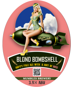 https://www.mumblesbrewery.co.uk/wp-content/uploads/2017/10/BLONDE-BOMBSHELL-300x250.png