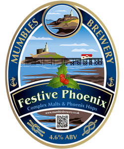 https://www.mumblesbrewery.co.uk/wp-content/uploads/2017/10/FESTIVE-PHOENIX-300x250.png