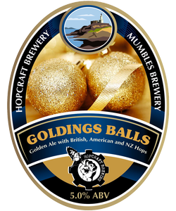 https://www.mumblesbrewery.co.uk/wp-content/uploads/2017/10/GOLDING-BALLS-300x250.png