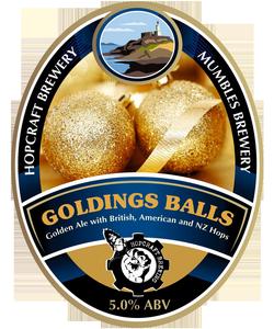 https://www.mumblesbrewery.co.uk/wp-content/uploads/2017/10/GOLDING-BALLS-300x250.png