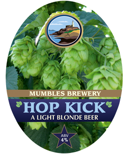 https://www.mumblesbrewery.co.uk/wp-content/uploads/2017/10/HOP-KICK-300x250.png