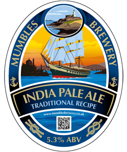 https://www.mumblesbrewery.co.uk/wp-content/uploads/2017/10/INDIA-PALE-ALE-300x250.png