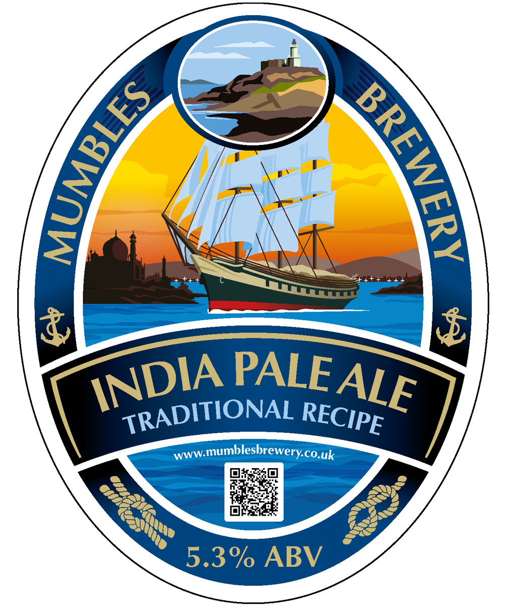 https://www.mumblesbrewery.co.uk/wp-content/uploads/2017/10/INDIA-PALE-ALE.png