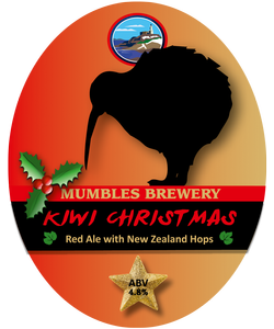 https://www.mumblesbrewery.co.uk/wp-content/uploads/2017/10/KIWI-CHRISTMAS-300x250.png