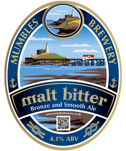 https://www.mumblesbrewery.co.uk/wp-content/uploads/2017/10/MALT-BITTER-300x250.png