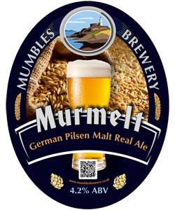 https://www.mumblesbrewery.co.uk/wp-content/uploads/2017/10/MERMELT-300x250-1.png