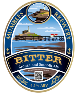 https://www.mumblesbrewery.co.uk/wp-content/uploads/2017/10/MUMBLES-BITTER-300x250.png