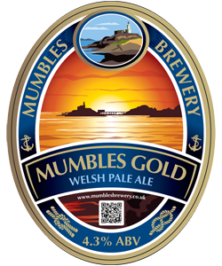 https://www.mumblesbrewery.co.uk/wp-content/uploads/2017/10/MUMBLES-GOLD-300x250.png