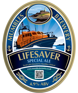 https://www.mumblesbrewery.co.uk/wp-content/uploads/2017/10/MUMBLES-LIFESAVER-300x250.png