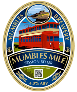 https://www.mumblesbrewery.co.uk/wp-content/uploads/2017/10/MUMBLES-MILE-300x250.png