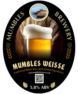 https://www.mumblesbrewery.co.uk/wp-content/uploads/2017/10/MUMBLES-WEISSE-300x250.png