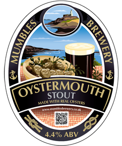 https://www.mumblesbrewery.co.uk/wp-content/uploads/2017/10/OYSTERMOUTH-STOUT-300x250.png