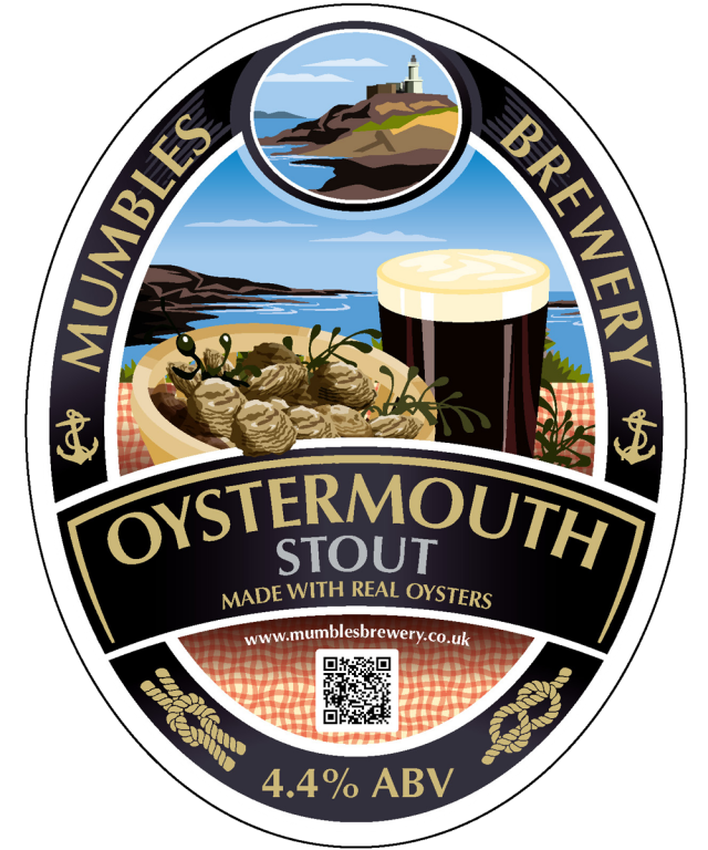 https://www.mumblesbrewery.co.uk/wp-content/uploads/2017/10/OYSTERMOUTH-STOUT-640x768.png