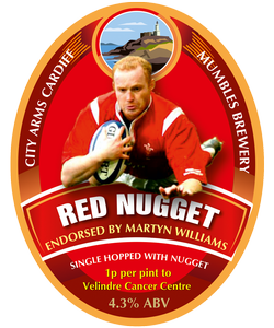 https://www.mumblesbrewery.co.uk/wp-content/uploads/2017/10/RED-NUGGET-300x250.png