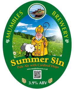 https://www.mumblesbrewery.co.uk/wp-content/uploads/2017/10/SUMMER-SIN-300x250.png