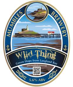 https://www.mumblesbrewery.co.uk/wp-content/uploads/2017/10/WILD-THING-300x250.png