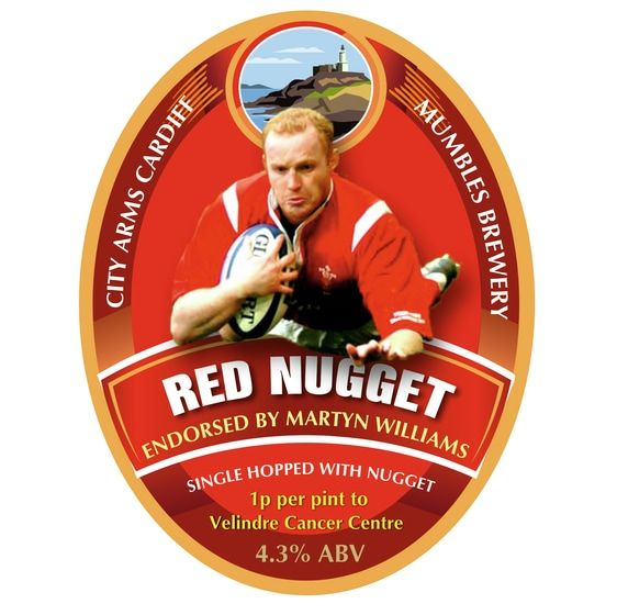 https://www.mumblesbrewery.co.uk/wp-content/uploads/2017/10/red-nugget-pump-clip-jpeg.jpeg