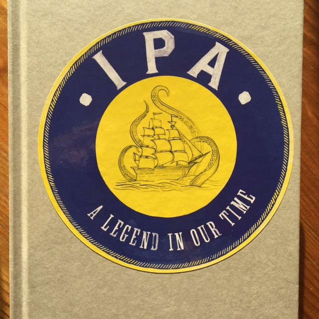 https://www.mumblesbrewery.co.uk/wp-content/uploads/2017/11/IPA-roger-protz-640x640.jpg