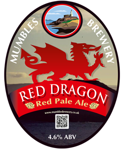 https://www.mumblesbrewery.co.uk/wp-content/uploads/2017/11/RED-DRAGON-300x250.png