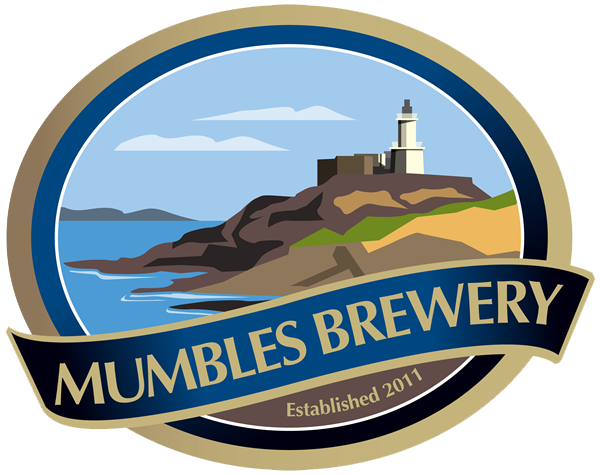 https://www.mumblesbrewery.co.uk/wp-content/uploads/2017/11/mumbles-brewery-logo.png