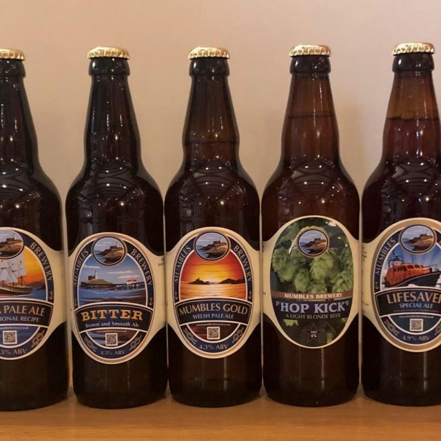 https://www.mumblesbrewery.co.uk/wp-content/uploads/2020/03/Mumbles-Bottles-1-640x640.jpg